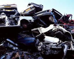 Junkyard in Cincinnati, OH | Cash for Unused Vehicles | Junk My Car Cincinnati | Junk My Car Cincinnati | Scoop.it