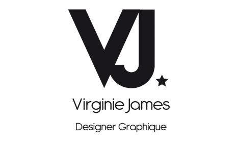 Comment un Logo peut valoriser votre Entreprise ? | Votre branding en IRL | Scoop.it