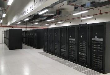L'archivage, un outil de productivité pour PSA | Le monde de la confiance numérique | Scoop.it