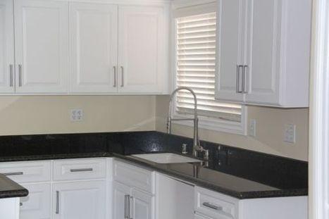 Just Listed! 6931 Lydia Drive, Huntington Beach, CA | Newport Beach Real Estate | Scoop.it