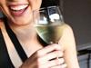 Binge drinking traps brains in adolescence | YouthWorkerCircuit | Scoop.it
