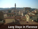 Long stays in Florence at Hotel Pitti Palace al Ponte Vecchio | Stile and fashion | Scoop.it