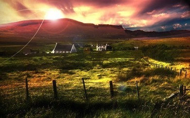Wings Over Scotland   Little rays of sunshine   Referendum 2014   Scoop.it