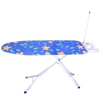 Bathla Klassique Ironing Boards,Buy Bathla Klassique Ironing Boards,Bathla Klassique Ironing Boards Price in India - MrThomas | Hand & Garden Tools, Safety Equipments and Others | Scoop.it