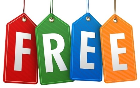 6 Ways to Get the Most Out of Freemium for Your Small Business | Social Media Tips and News | Scoop.it