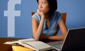 Online Education Affecting Students - EdTechReview™ (ETR) | EdTechReview | Scoop.it