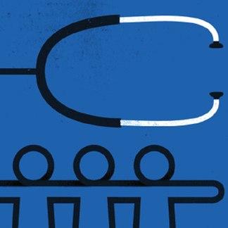 Redefining the Hospital's Role (SSIR) | Programs not pills | Scoop.it