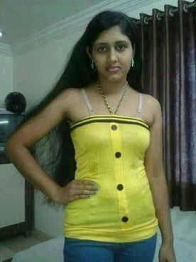 ahmedabad beauty services, Call Girls Ahmedabad, Escort services Ahmedabad   Ahmedabad Escort Service Provider - Call - 08866066869   Scoop.it