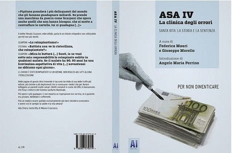 Nasce la Affari Italiani Editore | Diventa editore di te stesso | Scoop.it