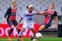 LYon-Sports.fr: L'OL féminin en route vers le triplé ! | LYFtv - Lyon | Scoop.it