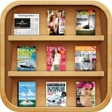 Newsstand Kit by Vitapoly - Air Extensions | Adobe AIR Native Extensions | Scoop.it