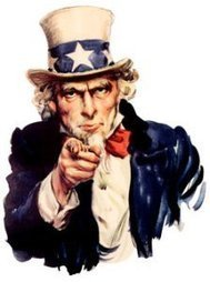 9 différences entre la France et les USA, et pourquoi traduire votre marketing ne suffit pas   Inégalités économiques entre la France et les Etats-Unis   Scoop.it