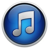 Apple May Be Planning to Offer High-Resolution Music Downloads ...   Hifi News   Scoop.it