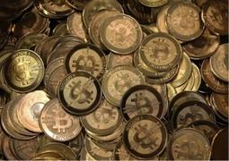 Le Bitcoin, une monnaie virtuelle | Économie numérique | News from the Financial Services Industry | Scoop.it