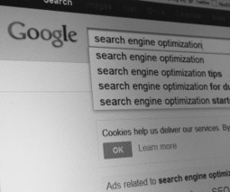 How to Measure the ROI from Your Ongoing SEO Efforts - The Next Web | Digital Marketing | Scoop.it