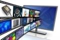 La TV Connectée est une réalité aux Etats-Unis | Réception satellite | Scoop.it