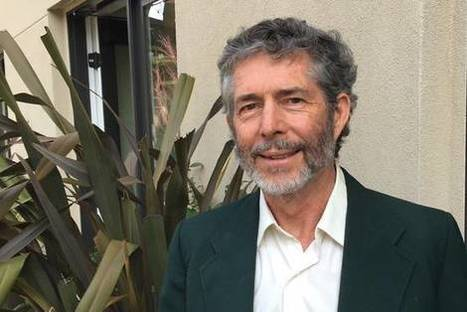 The Billionaire Professor Behind New Networking Startup Apstra | Children & Technology | Scoop.it