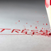 Nine Strategies Successful People Use to Overcome Stress | Educating an educator | Scoop.it