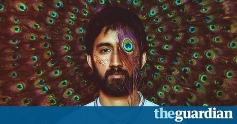 Sarathy Korwar and the music of migration | Music and traditions | Scoop.it