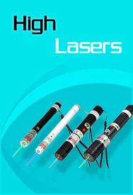 Laser Holder, Laser Pointer Holder, Portable Laser Holder, Astronomy Laser Holder, Mounting Bracket – HighLasers | Laser from Highlasers | Scoop.it