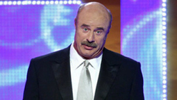 Dr. Phil Asks If It's OK to Have Sex With a Drunk Girl | KTLA 5 | Sex History | Scoop.it