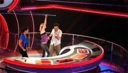 Endemol looks at second screen success | Radio 2.0 (En & Fr) | Scoop.it