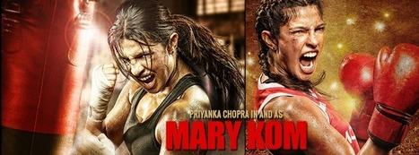 Download Mary Kom Movie Free HD | download full movie | Scoop.it