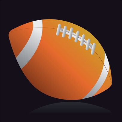 Take your content marketing to the Super Bowl - SEO Copywriting | Référencement | Scoop.it