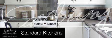 Kitchens Bury St Edmunds | AJB Joinery | Joinery Bury St Edmunds | Scoop.it