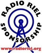 Radio Riel ~ Real Radio, Your Reality! | A Virtual Worlds Miscellany | Scoop.it