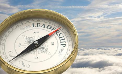 Jon Gordon's Blog | Developing Positive Leaders, Organizations and Teams | Leadership & More | Scoop.it