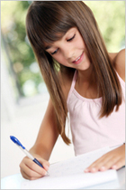 About 6+1 Trait® Writing | Education Northwest | 6-Traits Resources | Scoop.it