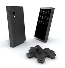Enfin un véritable téléphone portable écologique ?   economie   Scoop.it