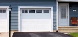 Steel vs. Fiberglas Garage Door – A Comparison for Home Buyers | Garage Door Repair Installation | Scoop.it