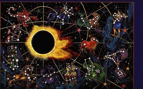 Yearly Horoscope 2014   Pandit Raj Kumar Sharma, indian astrologer   Rajkumar Sharma   Scoop.it