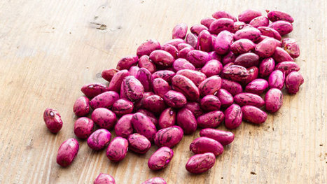 The 9 Best Foods for Athletes | Health and Fitness | Scoop.it