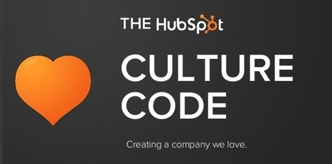 Do You Hire Well? A Lesson From HubSpot | Rabbit Hole HVAC & Plumbing | Scoop.it