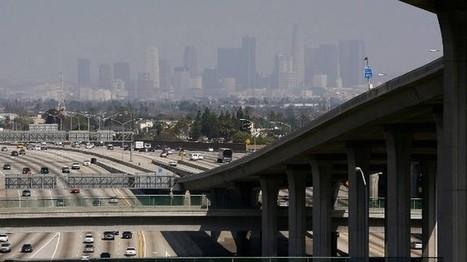 EPA readies major ozone rule change | Environmental Law | Scoop.it