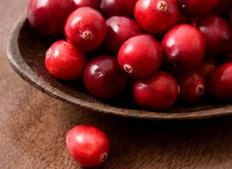 La cranberrie: un aliment santé | Les aliments brûle-graisse | Scoop.it