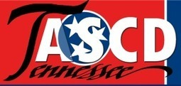 Checking in with Common Core Implementation in Tennessee   ASCD Inservice   CCSS News Curated by Core2Class   Scoop.it