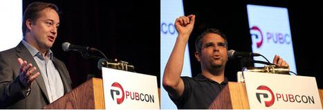 Jason Calacanis: Google's Matt Cutts Killed Mahalo & Wants Revenge | SEO World | Scoop.it
