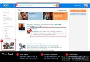 Socl, la nueva red social que prepara Microsoft | Conocimiento libre y abierto- Humano Digital | Scoop.it