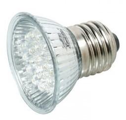 Lampes LED, les avantages et les économies   Mes interets Technologiques   Scoop.it