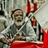 """Bahrain: Elderly Men Arrested for """"Protecting Women"""" from Police  · Global Voices 