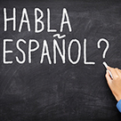 New Learning Disability Resources Available for Spanish Speakers - NCLD | Learning Disabilities | Scoop.it