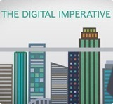 The Digital Imperative, Animated | Designing  services | Scoop.it