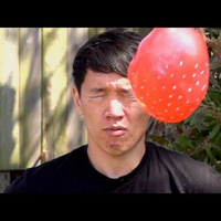 Who can say NO to water balloons? | Water Ballons Filmed In Slow Motion. What Could Possibly Go Wrong? | Science, I choose you! | Scoop.it
