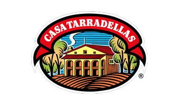 Casa Tarradellas factura 760 M, tras crecer un 4,3% | Embalaje en general | Scoop.it