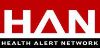 Health Alert Network | HAN Archive - 00356 | Glutathione | Scoop.it