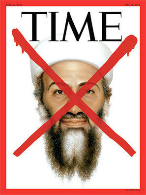 No Sailors Saw Osama Bin Laden's Alleged Burial at Sea | MN News Hound | Scoop.it